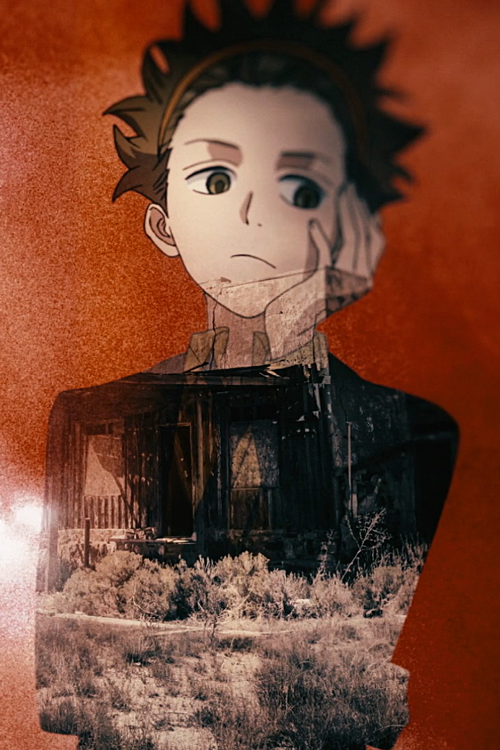 IDINVADED Gallery in 2020 Anime, Invade, Manga anime