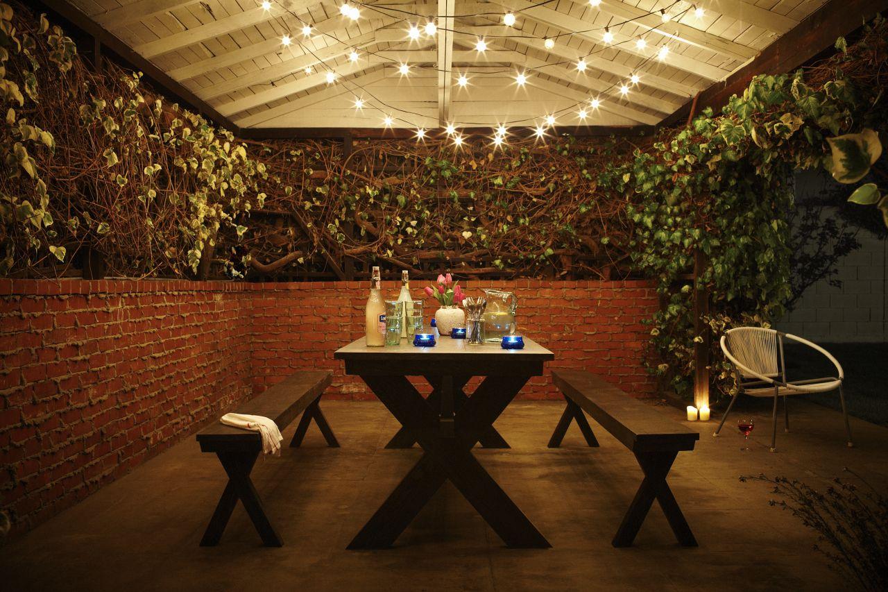 Simo design bronson canyon residence exteriors pinterest