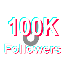 Fans Followers Makes It Possible To Acquire Free Tiktok Followers Free Followers On Instagram Free Followers Instagram Likes And Followers