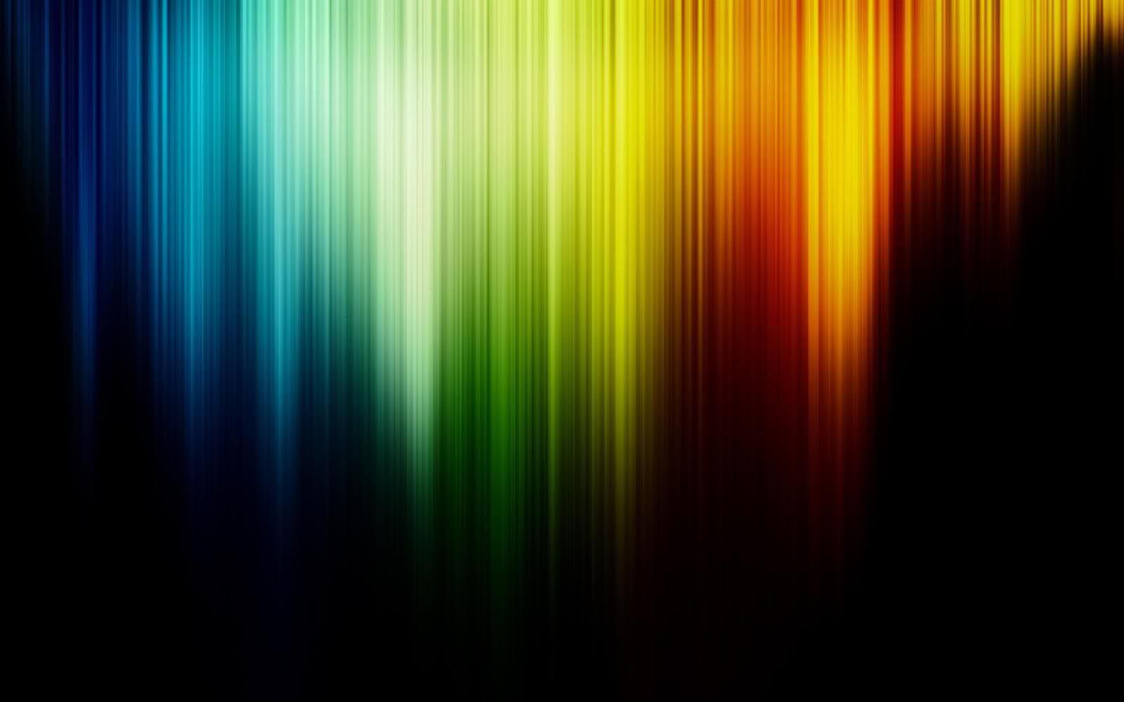 Sfumature Colori Sfondo Cerca Con Google Sfondi Per Computer