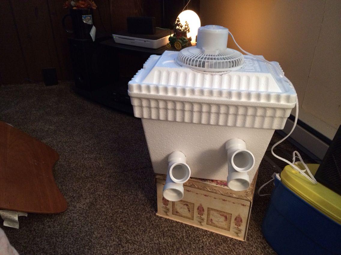 Air Conditioner Air conditioner, Conditioner, Made