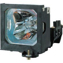 Electrified Et Lad35l Replacement Lamp With Housing For Panasonic Projectors By Electrified 93 78 Brand New Projection Lamp With Brand New Housing For Panaso