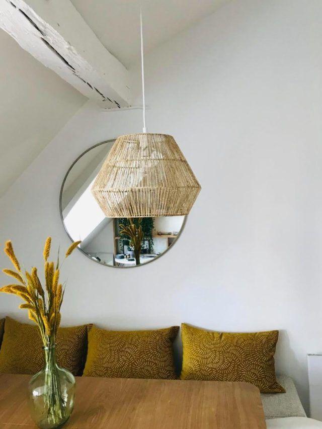 Comment cr er une chambre suppl mentaire dans un petit - Architecte interieur paris petite surface ...