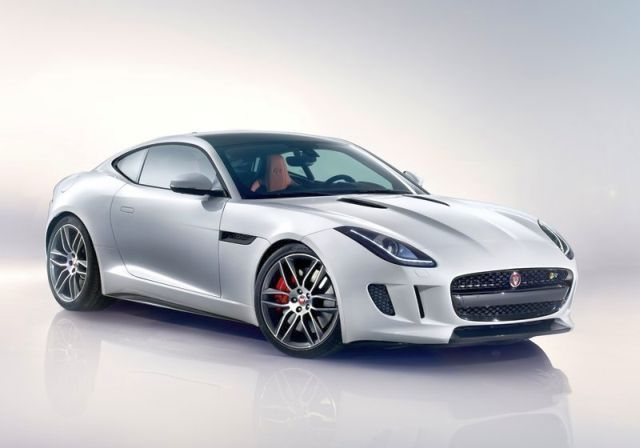 New And Used Jaguar Cars For Sale: Http://www.cars