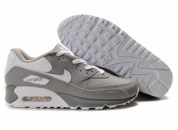 meet 96af6 3396c Nike Air Max 90 Homme,nike air max 90 essential,air max 90 femme