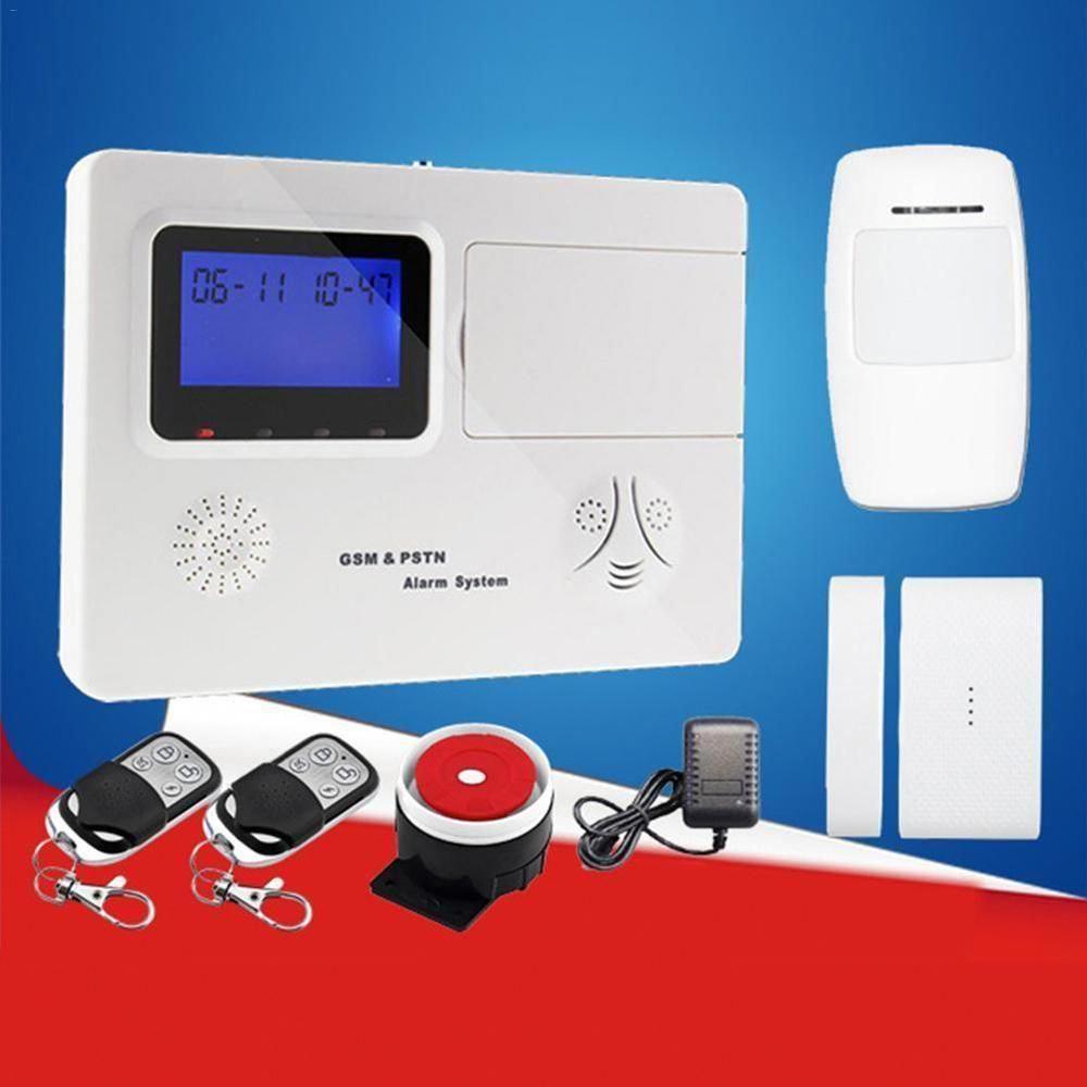 Titan Alarms Is A Tulsa Home Security Company Titan Alarms Provides Home Security For Your Home O Home Security Alarm Home Security Systems Home Security Tips