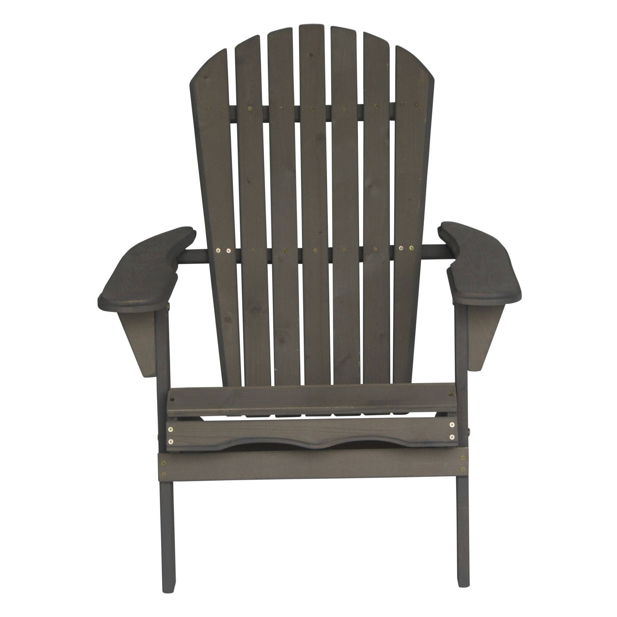 beachcrest home adirondack chair reviews wayfair lets party