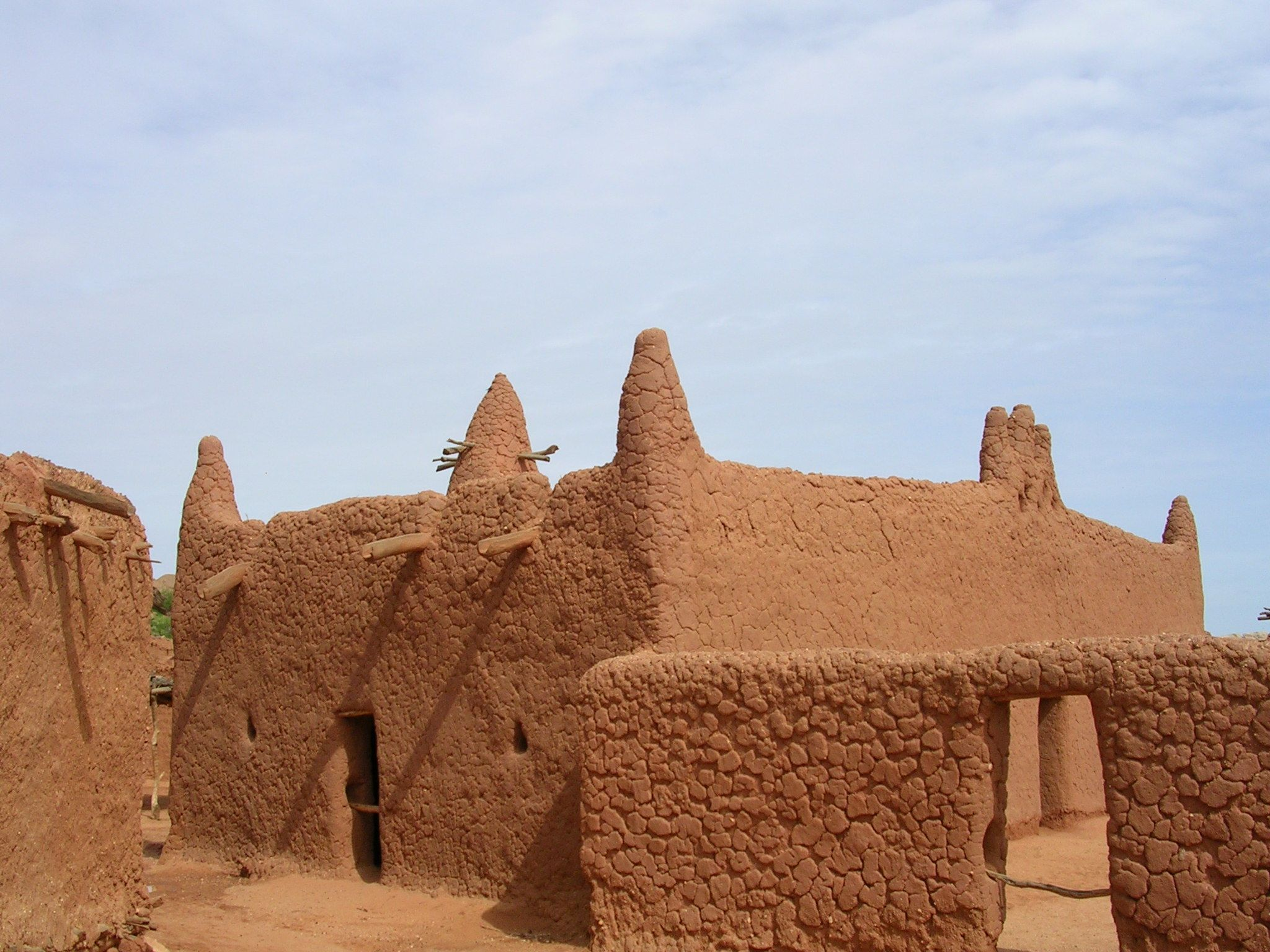 traditional african architecture | arabian nights | pinterest