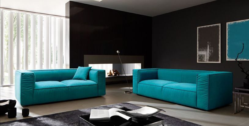 Candy Polstermöbel Innovativ Und Modern Wir Stellen Dir In Unserem Online Möbel Magazin Stilvolle
