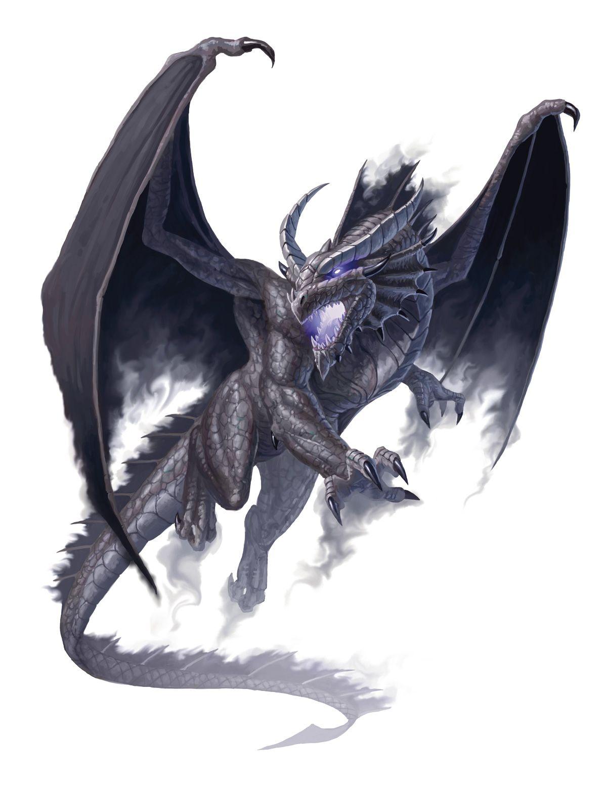 目が光るドラゴンの壁紙