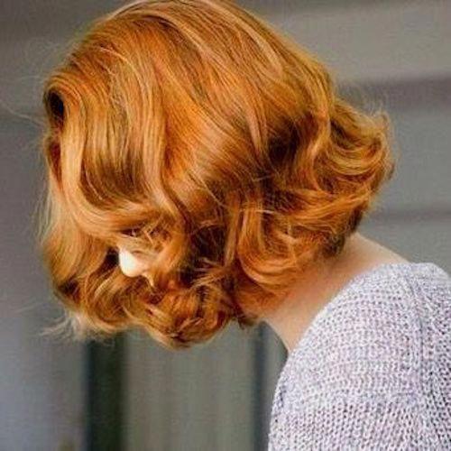 Photo of Tendencias de color de cabello para 2019 #winterhaircolor