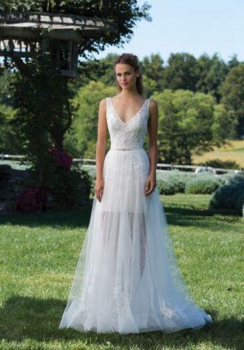 3970 Ideen Hochzeit Brautkleid Braut Und Hochzeitskleid