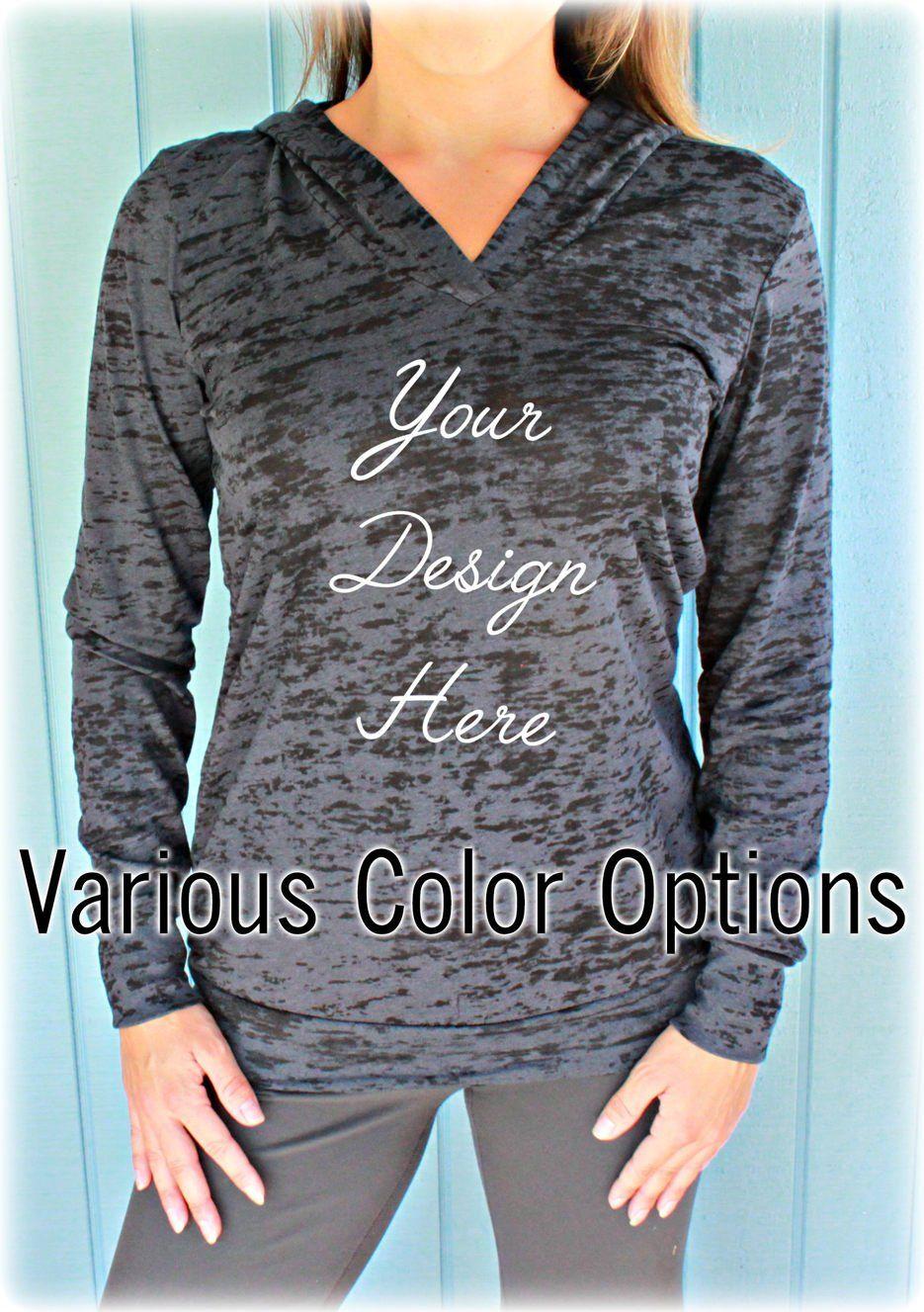 Custom Design Print On Hoodie Help Designing Custom Shirt Custom