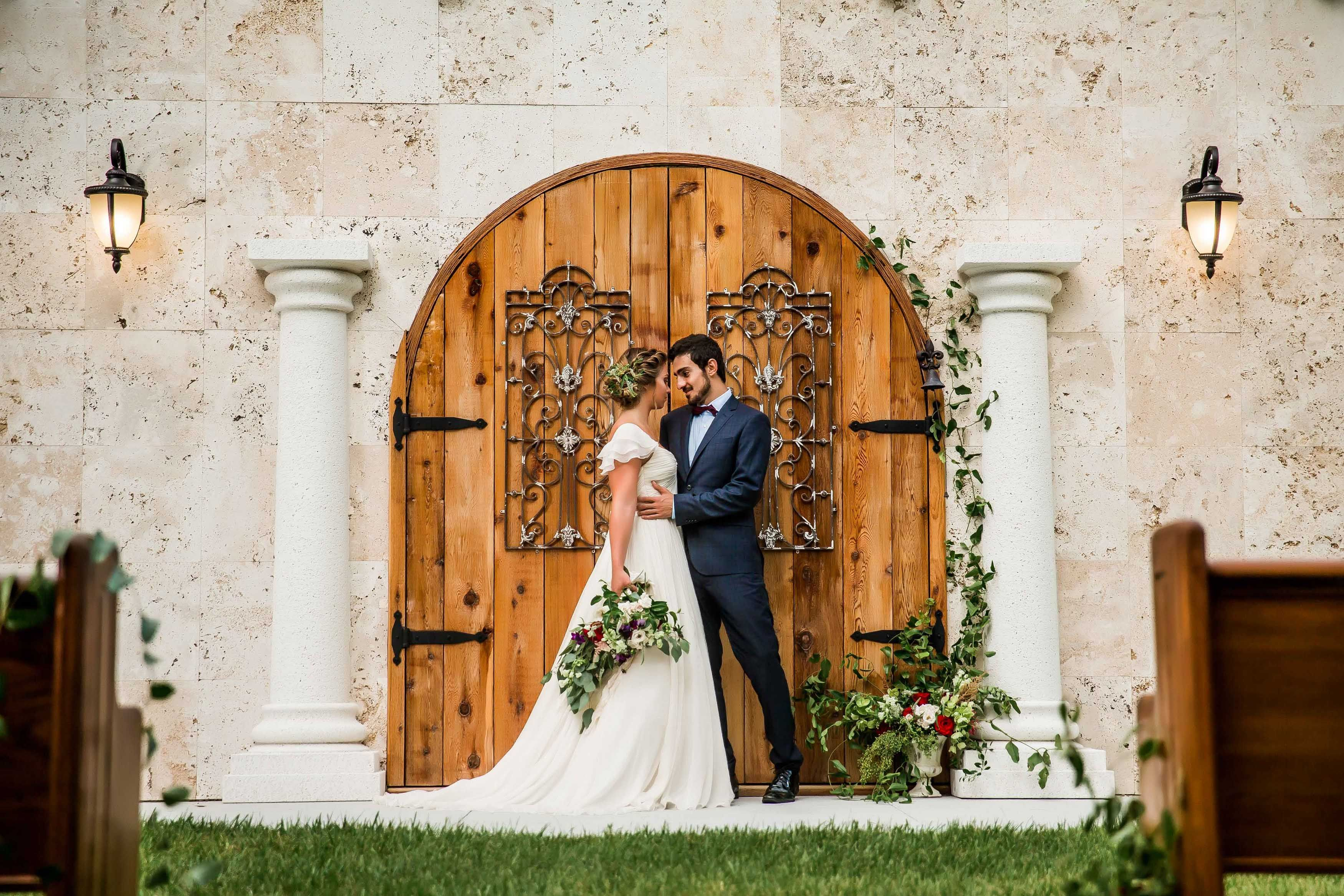 All Inclusive weddings at Bakers Ranch, www.bakersranch