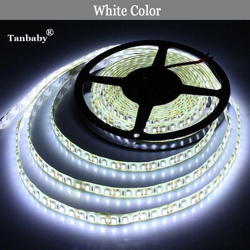Tanbaby led strip light 2835 waterproof led strip ip65 led stripe tanbaby led strip light 2835 waterproof led strip ip65 led stripe 12v 120ledm outdoor aloadofball Gallery