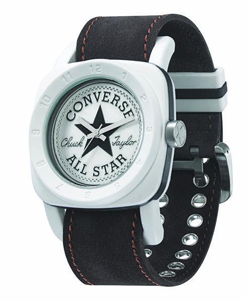 X 43 Diameter41 5 Reloj… Mm …Converse Watches MovementQuartz ZTPXuwOik