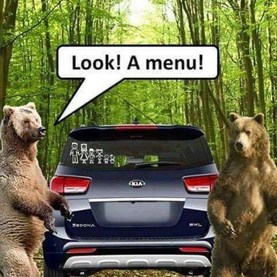 1e2d1473cc94f6c37b3f405a4a2535af look a menu lol! i hate these stupid stickers! more funny memes