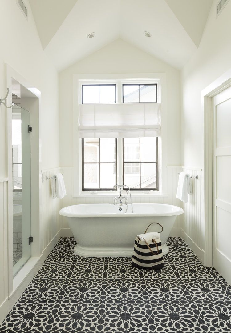 Lohman alison kandler interior design