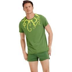 Photo of T-skjorter for Herren