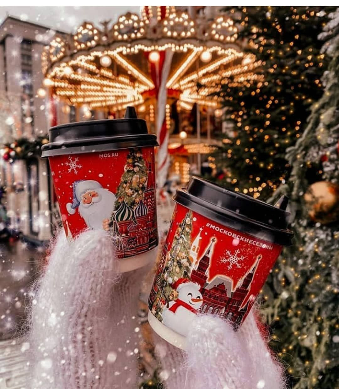 #christmastime#christmasofnight#christmaseve#christmasvibes#christmastree#christmascountdown#christmas#christmaseve#christmasshopping#christmasshopping#christmastraditions#christmasmood#christmasday#christmasdecorating#christmasfairy#christmasquotes#christmashome#lights#white#rudolf#santaclause#snow#wreath#toys#gifts#🎉🎊🎄🌨️