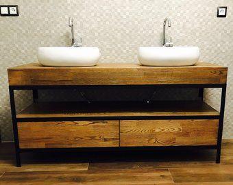Bild Von Mele Bell Auf Badezimmer Regal In 2020 Badezimmer