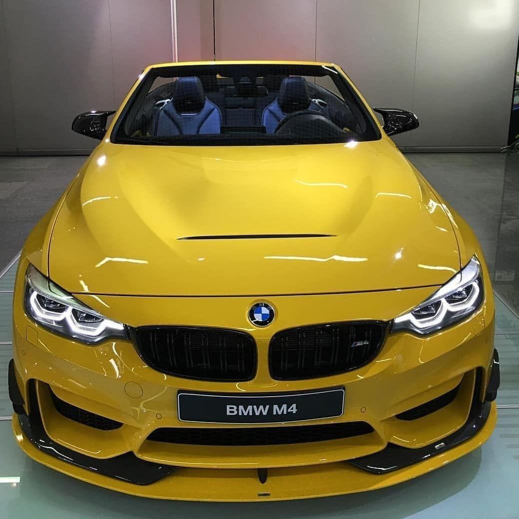 Épinglé par benabdellah abdellatif sur BMW Voiture de