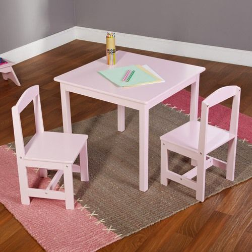 Childrens Table And Chair Set Costco Kids Table And Chairs Kids