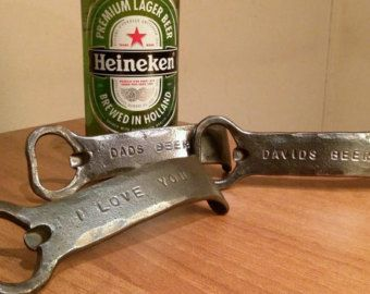 iron wedding anniversary gifts for him