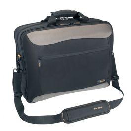 Torba Do Laptopa Targus Xl Metro Notebook Case Tcg417 Notebook Case Laptop Bag Case Targus