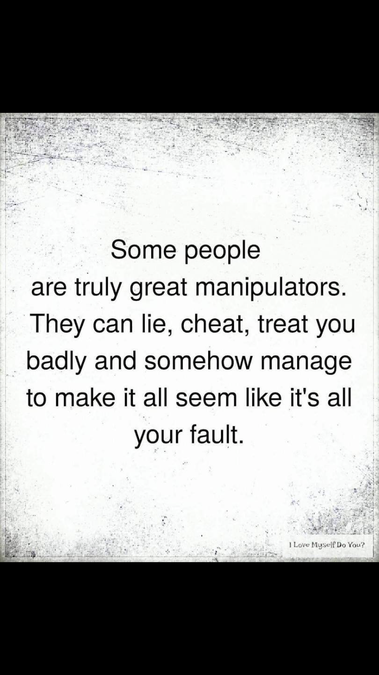 They Take On The Victim Role Before You Know What Happened Sarcastic Quotes Quotes True Quotes