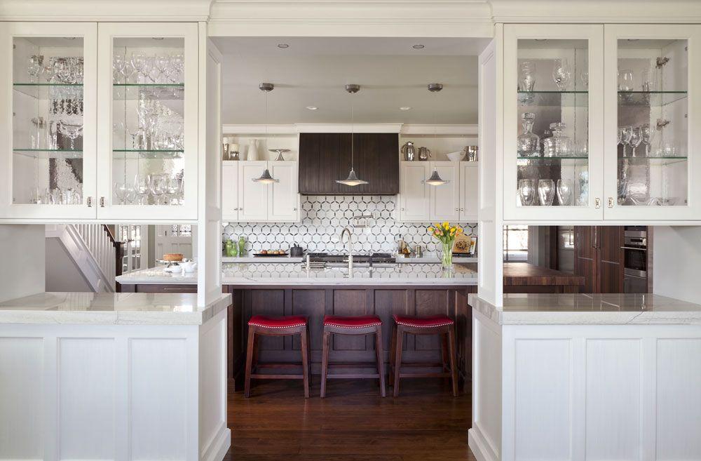 A Breath Of Fresh Air Exquisite Kitchen Design A Breath Of Fresh Custom Exquisite Kitchen Design