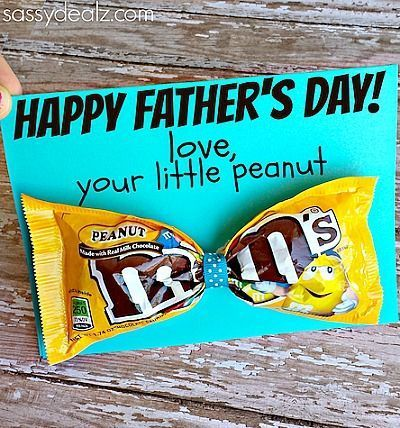 Are You Looking For Easy Father S Day Gifts From The Kids