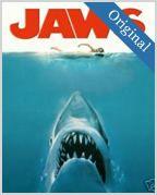 20 Amazing Movie Posters Recreated With Lego Gute Filme Sehenswerte Filme Horrorfilme