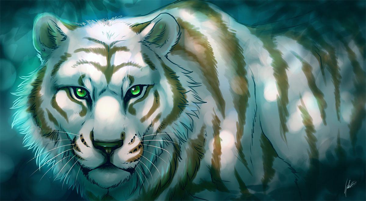 foto de Lo mejor de DeviantArt Arte Digital V Predator art