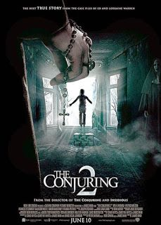 all hollywood horror movies list in hindi download