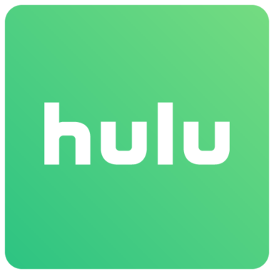 Hulu Stream TV Movies & more 3.45.0.250658 by Hulu