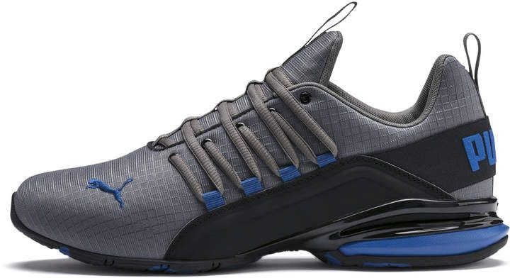 Axelion Rip Mens Training Shoes in 2019 | Products
