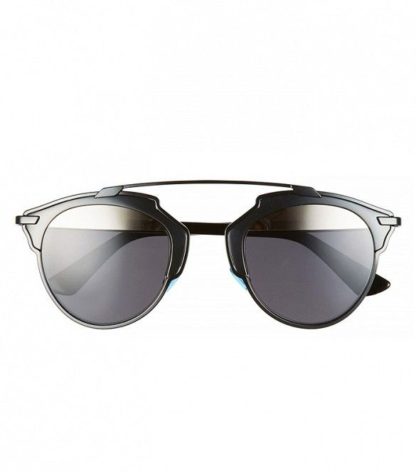 1eaa24a5a8d50 Dior So Real 48mm Sunglasses Dior So Real Sunglasses