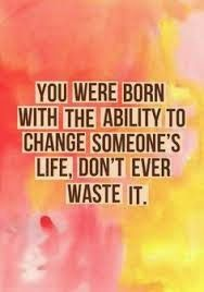 Organ Donation Quotes Sayings Amazing Quotes Quotes To Live By Words Of Wisdom