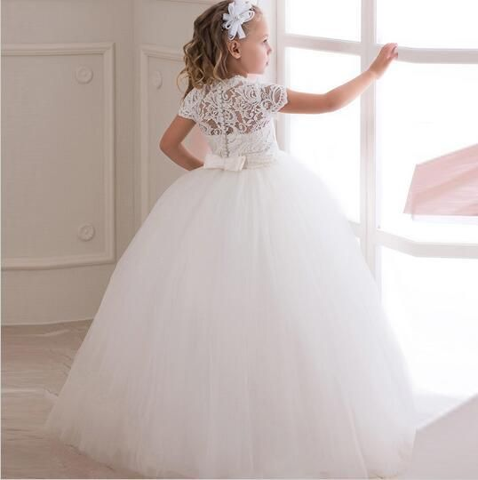I found some amazing stuff, open it to learn more! Don't wait:http://m.dhgate.com/product/2016-new-collection-flower-girl-lace-dress/387142607.html