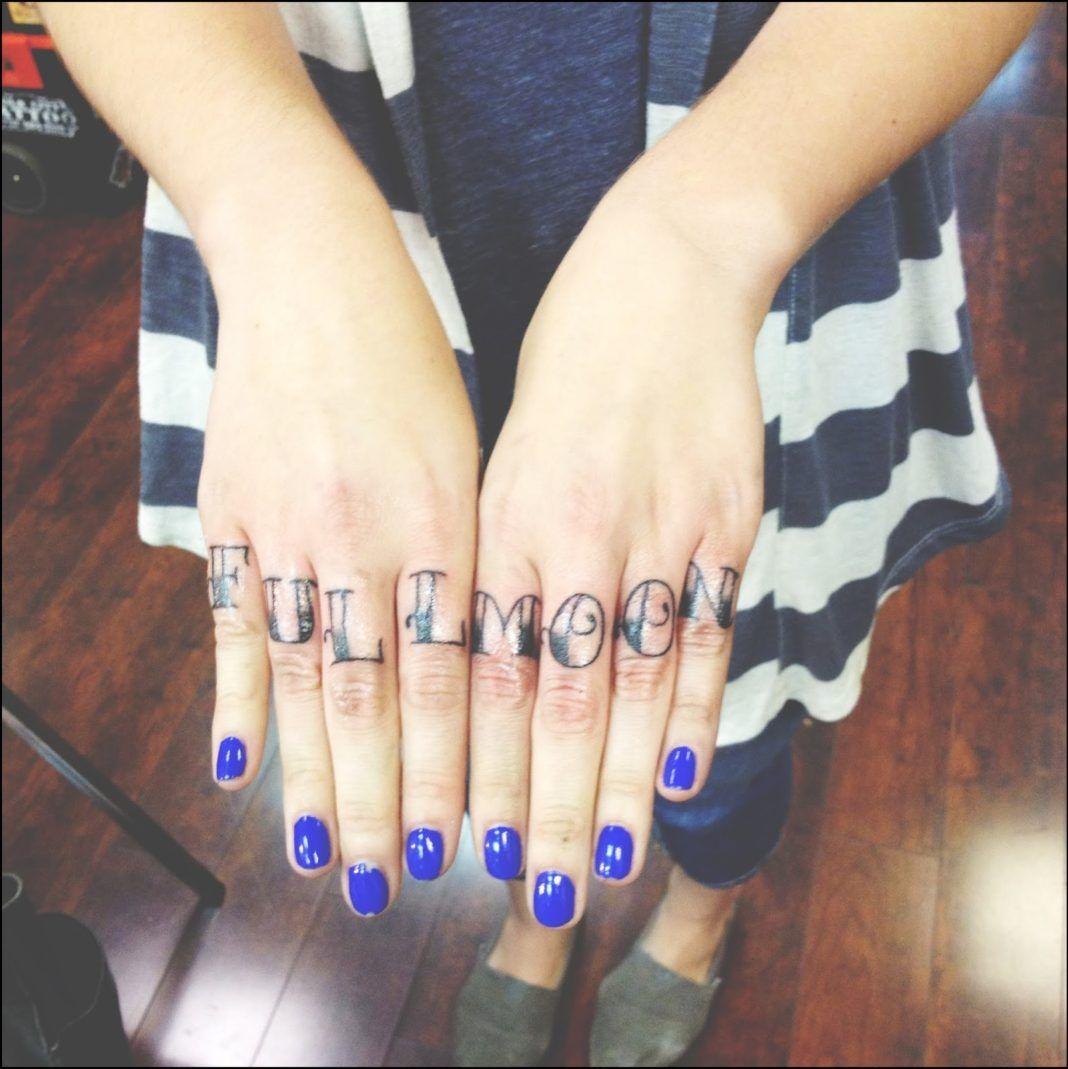 Nearest Tattoo And Piercing Shoptattoo Themes Idea Tattoo Themes