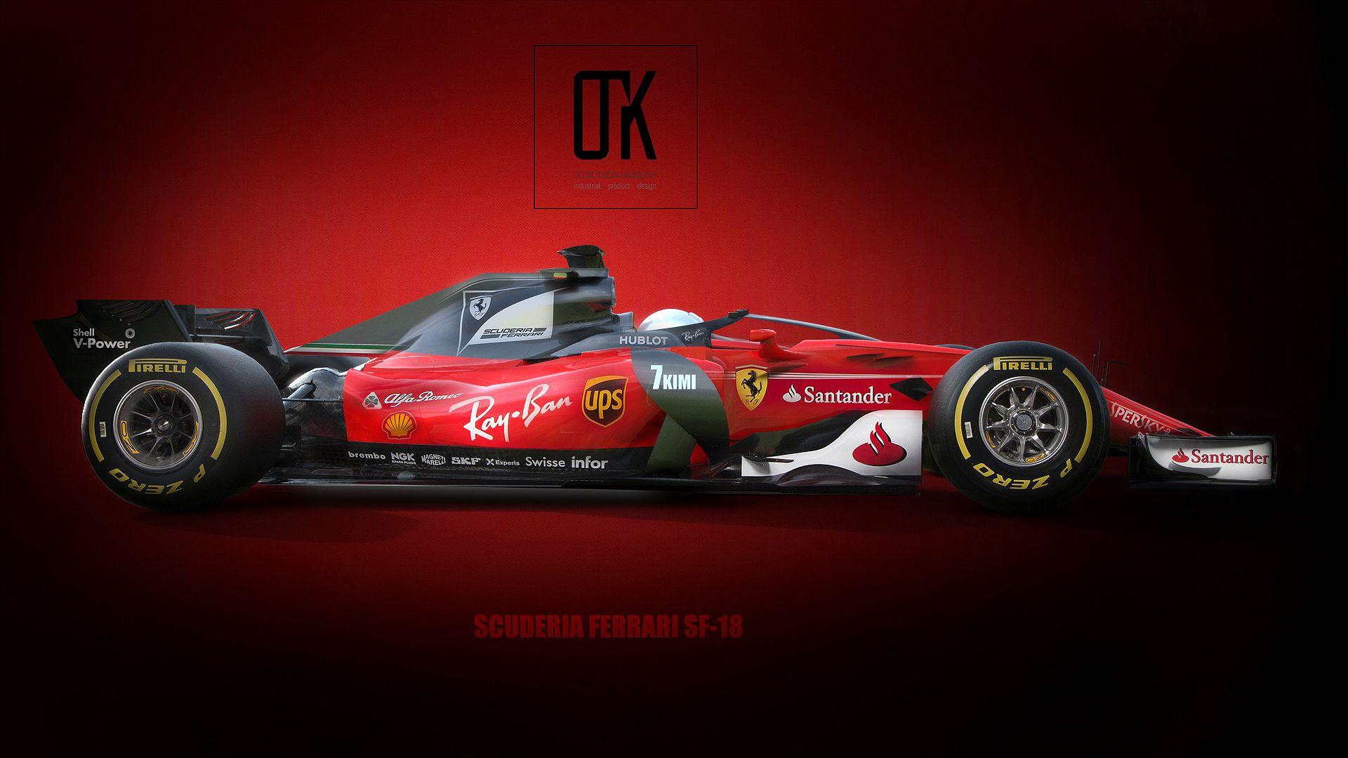 Car Ferrari Games Free Download