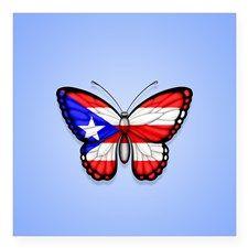 I Explore Ang Tattoo Designs Ideas At Higit Pa Puerto Rican Flag