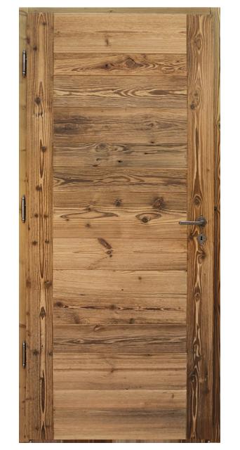 S Alpage Vieux Bois Brulé Soleil Brspanspan Chambre - Porte placard coulissante jumelé avec porte blindée marseille