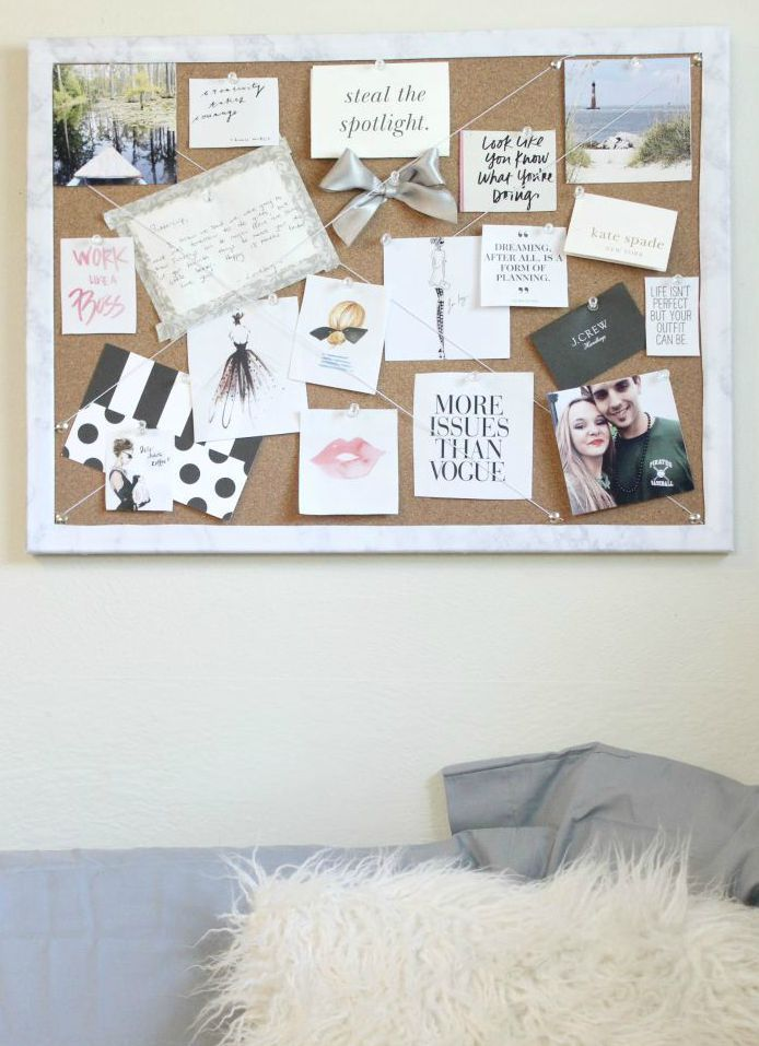 Cork Board Ideas Diy Inspiration Board Cork Board Ideas For Bedroom Cork Board