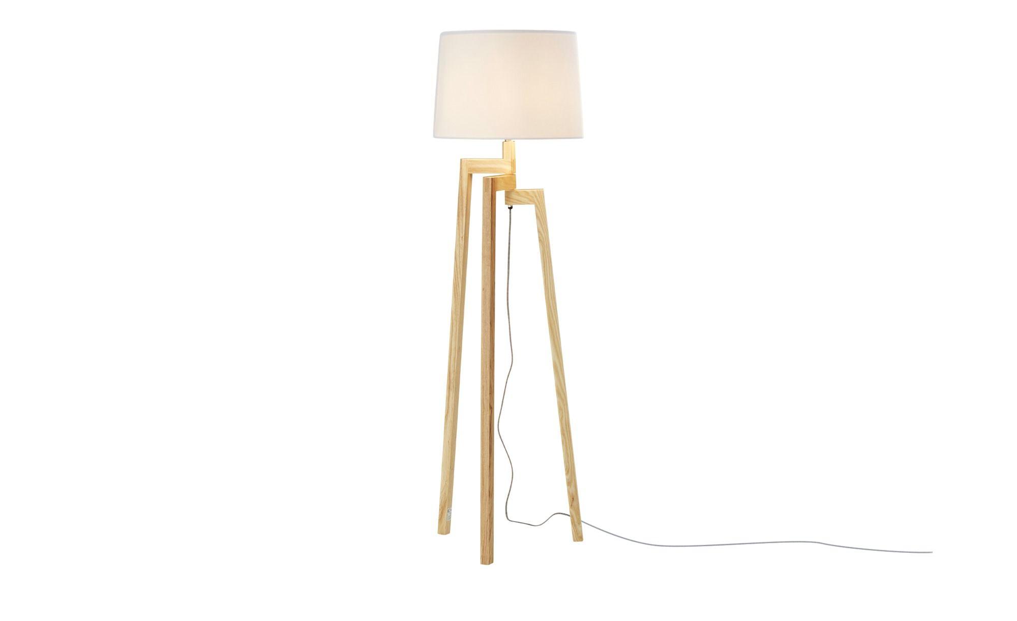 Stehlampe Five Fingers Schwarz Gold Moderne Stehlampen Weiss
