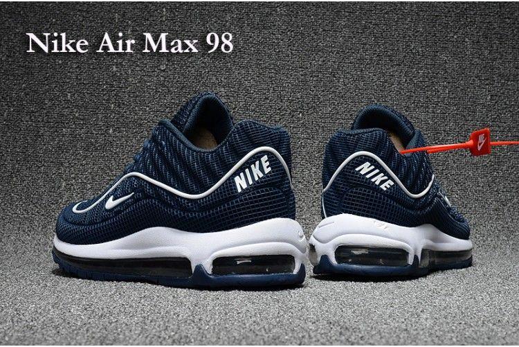 air max 98 premium uomo