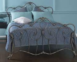 Image Result For Metal Headboards Uk Metal Bed Frame Metal Beds