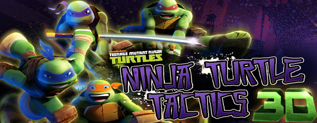 Pin by on Arcade Games Ninja turtles