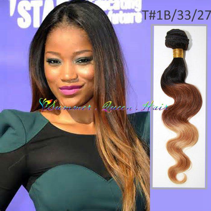 Spring hair trend alert which celebs rocked ombre tresses right spring hair trend alert which celebs rocked ombre tresses right and who did it wrong pmusecretfo Images